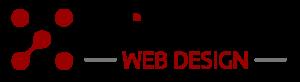 Fairmount Web Design Logo