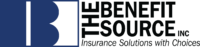 The Benefit Source Logo